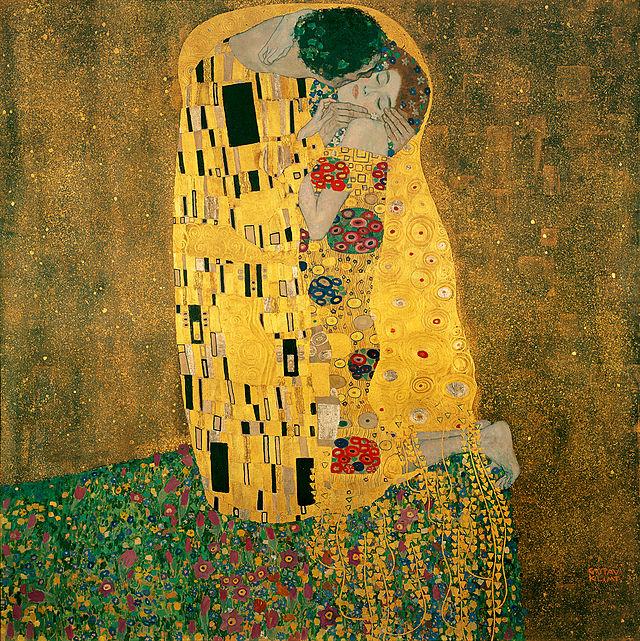 Preferenza L'amore raccontato in 10 opere d'arte – Due minuti d'arte TZ84