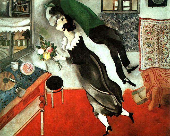 https://dueminutidiarte.files.wordpress.com/2015/02/compleanno_chagall_due-minuti-di-arte.jpg