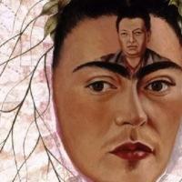 Frida Kahlo: breve biografia e opere principali in 10 punti