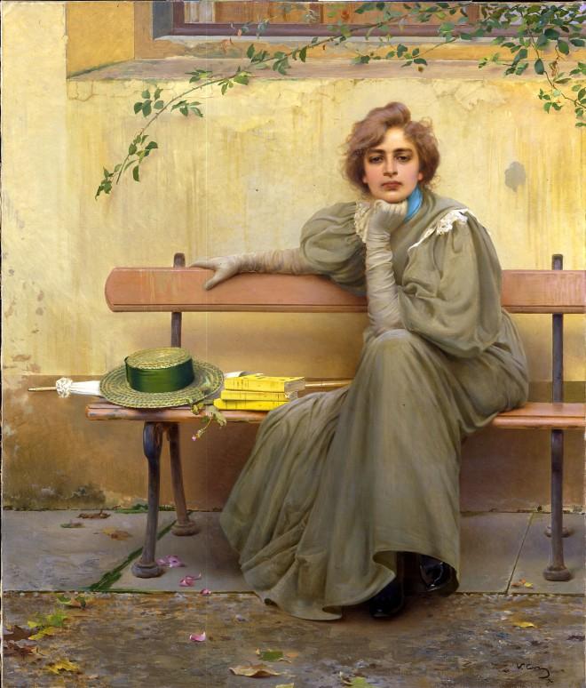 Risultati immagini per le donne nei quadri