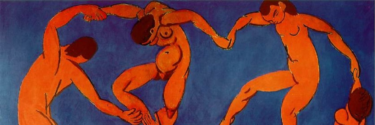 Henri Matisse: breve biografia e opere principali in 10 punti