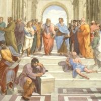 Raffaello Sanzio: breve biografia e opere principali in 10 punti