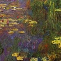 Claude Monet: breve biografia e opere principali in 10 punti