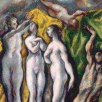 El Greco: breve biografia e opere principali in 10 punti