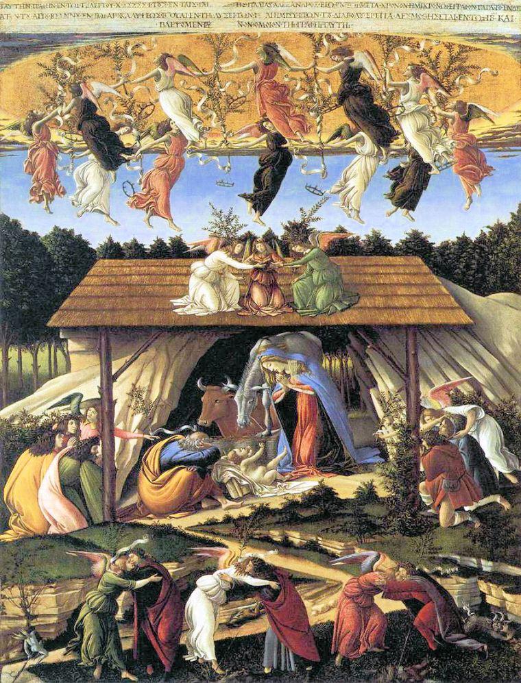 Botticelli_Natività-mistica_Natale_oepre_arte_due-minuti-di-arte