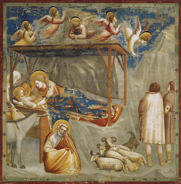 Giotto_natività-di-Gesù_Natale_oepre_arte_due-minuti-di-arte