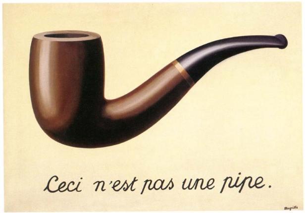 René_Magritte_il tradimento-delle-immagini_foto_vita_opere_riassunto_due-minuti-di-arte