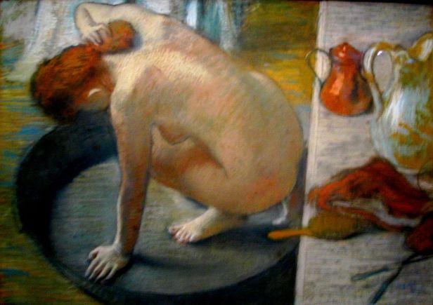 Edgar_Degas_la tinozza_biografia_Opere_due-minuti-di-arte