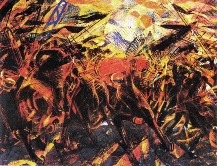 Carlo_Carrà_funerali-dell-anarchico-Galli_futurismo_riassunto_due-minuti-di-arte