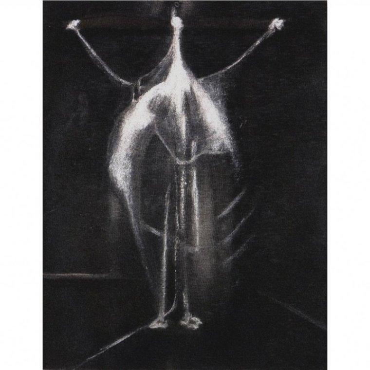 Francis_Bacon_Crucifixion_vita_opere_due-minuti-di-arte
