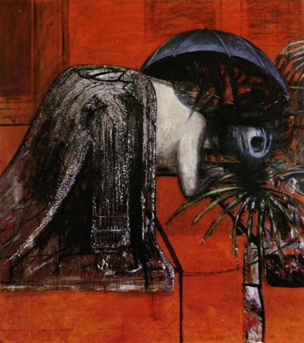Francis_Bacon_head_II_vita_opere_due-minuti-di-arte