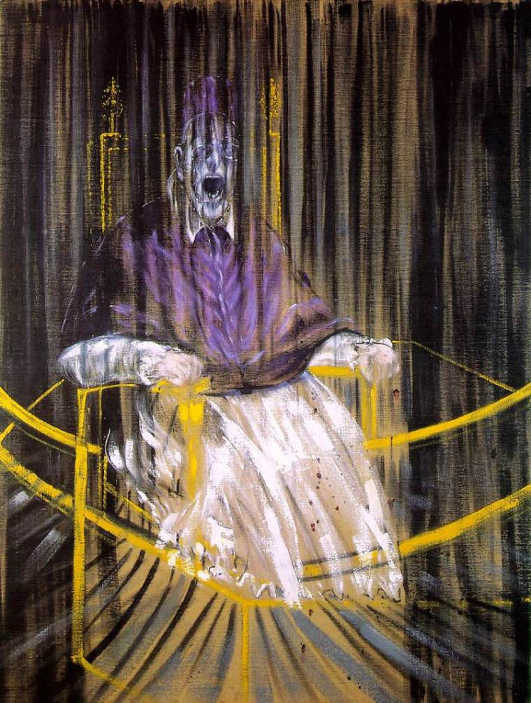 Francis_Bacon_study-after-velazquez-portrait-of-pope-innocent-x-_vita_opere_due-minuti-di-arte