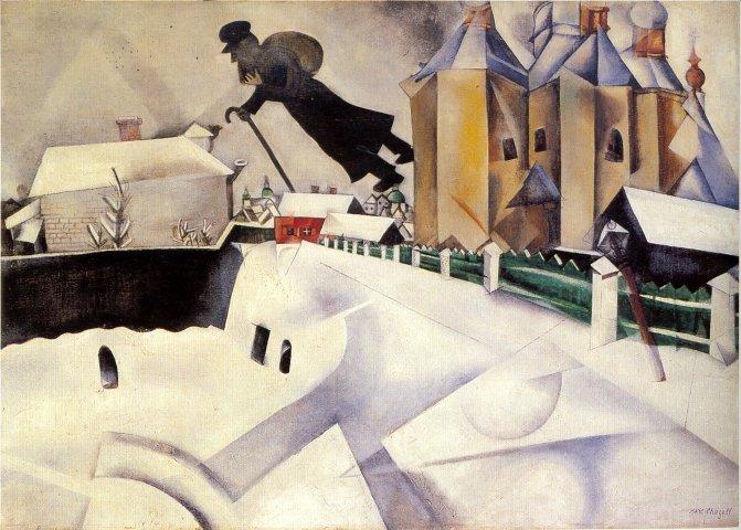 Chagall_In-volo-su-Vitebsk_arte_viaggio_due-minuti-di-arte