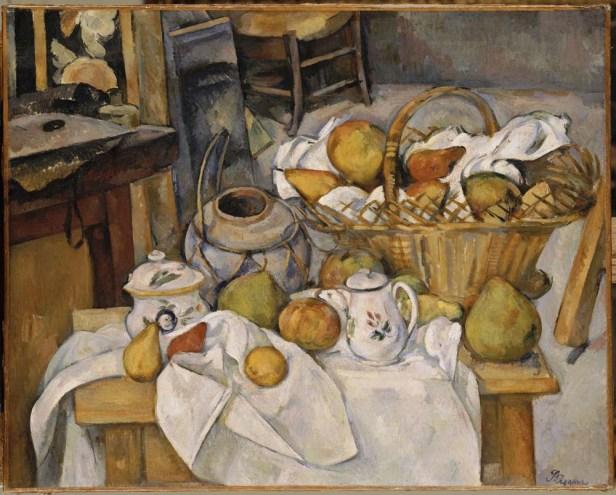 Paul_Cezanne_Tavolo-di-cucina_vita_opere_due-minuti-di-arte