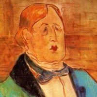 Oscar Wilde: breve biografia e opere principali in 10 punti