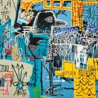 Jean-Michel Basquiat: breve biografia e opere principali in 10 punti