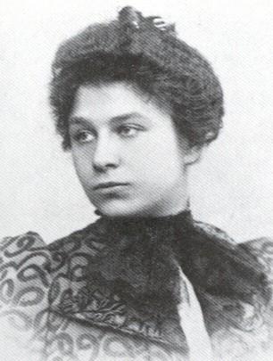 Maria Antonietta Portulano
