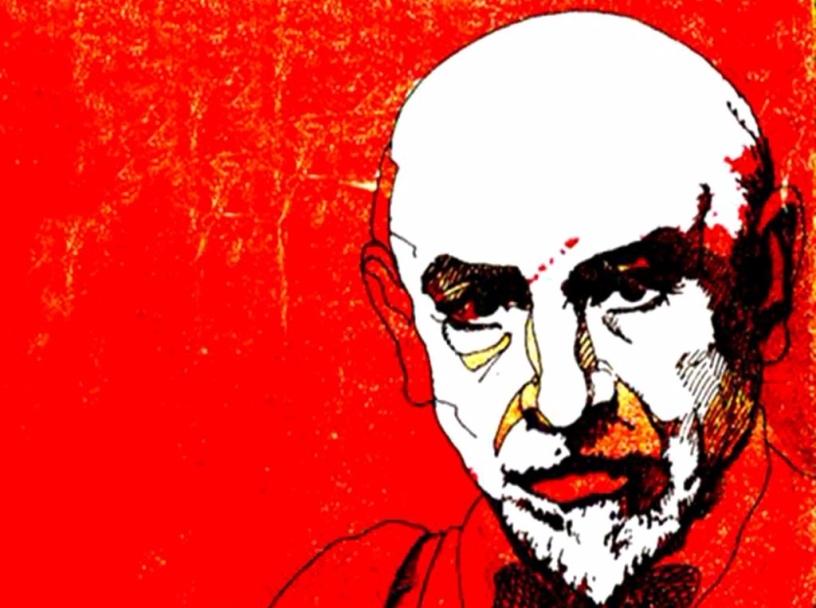 Luigi Pirandello, vita e opere in due minuti