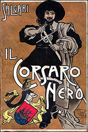 Emilio_Salgari_corsaro_nero_vita-opere_due-minuti-di-arte