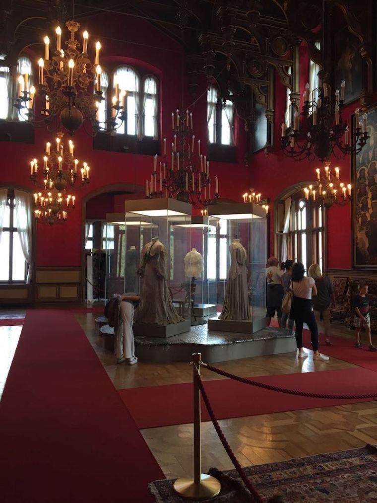 castello_mostra_Liberty_Trieste_due-minuti-di-arte