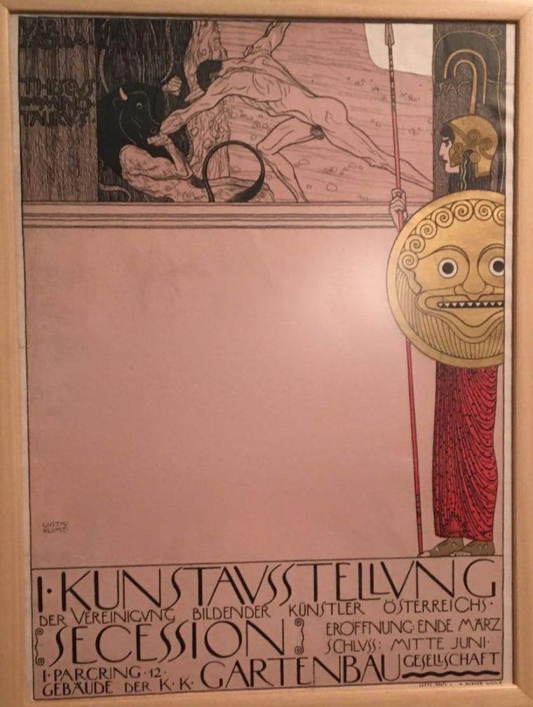 Klimt_mostra_Liberty_Trieste_due-minuti-di-arte