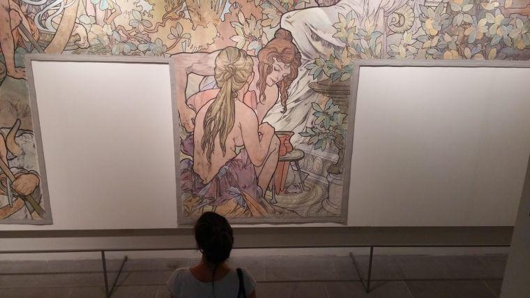mucha_1__mostra_Liberty_Trieste_due-minuti-di-arte