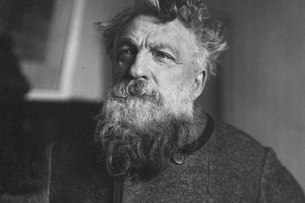 Auguste_Rodin_foto_ritratto_vita_opere_riassunto_due-minuti-di-arte