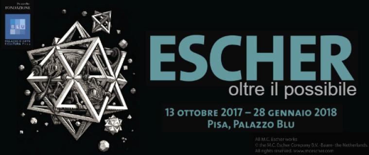 Escher_oltre-il-possibile_genova