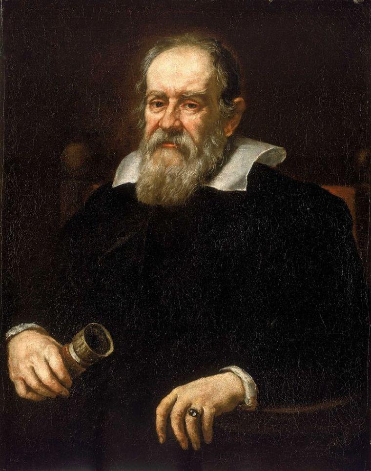Galileo_Galilei_ritratto_vita_scoperte_due-minuti-di-arte