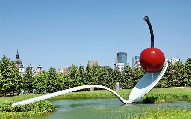 claes-oldenburg-artpeople